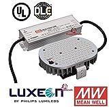 120 Watt LED Retrofit Kit- 14,000 Lumens - Ultra