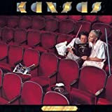 Two for the Show by Kansas (2001-07-20)