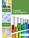 img - for Student Lab Notebook: 100 Carbonless Duplicate Sets. Top sheet perforated book / textbook / text book