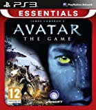 JAMES CAMERON'S AVATAR: THE GAME ESSENTIALS PS3