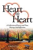 Heart to Heart, Charles Crisp, 143436397X