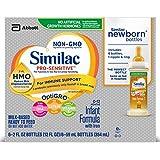 Similac Bottles For Infants