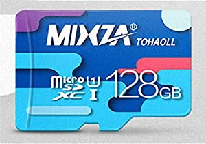 Memory Card 128GB for Smartp hone/Tablet