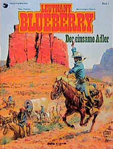 leutnant-blueberry-blueberry-03-der-einsame-adler