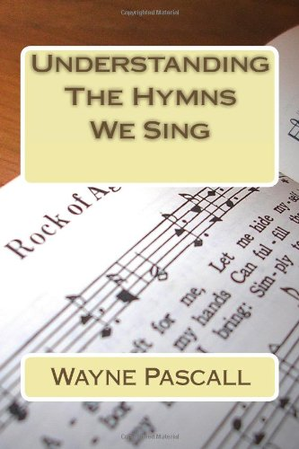 understanding-the-hymns-we-sing