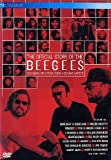 The Bee Gees - The Official Story Of The Bee Gees [DVD] [2006]