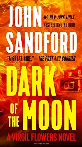 dark-of-the-moon-a-virgil-flowers-novel