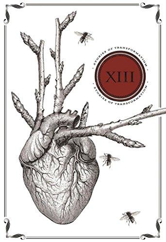 thirteen-stories-of-transformation