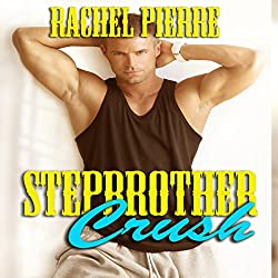 Stepbrother Crush