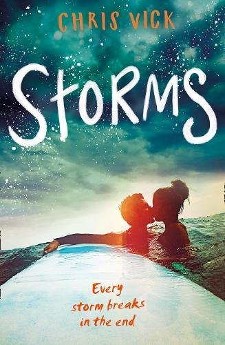Storms|-|0008215332