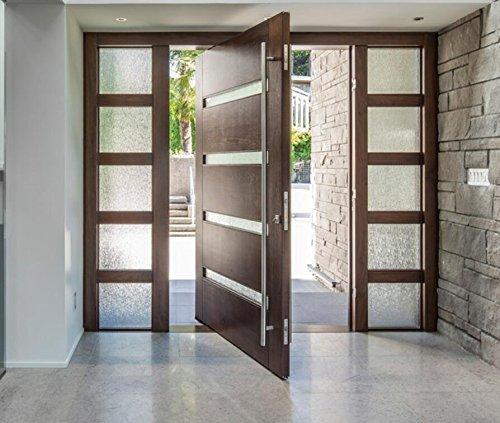 front door pull handle - 2