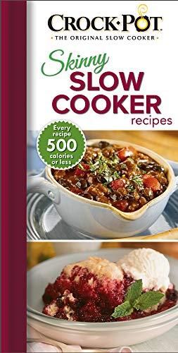 skinny slow cooker - 4
