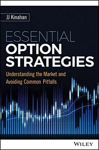Essential Option Strategies: Understanding the Market and Avoiding Common Pitfalls by Wiley