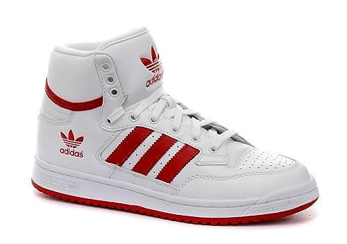 ADIDAS Adidas centennial mid zapatillas moda hombre-mujer: ADIDAS: Amazon.es: Zapatos y complementos
