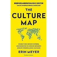 The Culture Map: begrijp hoe mensen denken, leidinggeven en dingen bereiken binnen verschillende culturen