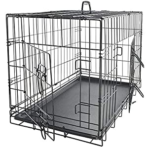 Dog-Crate