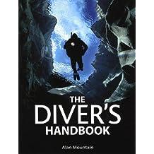 The Diver's Handbook, 2nd