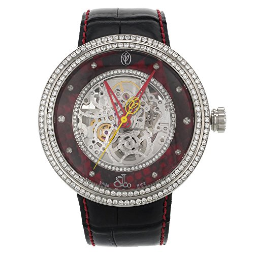 jacob-co-valentin-yudashkin-skeleton-auto-229ct-diamond-48mm-watch-wvy-055