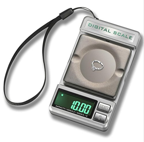 DZT1968-Dual-Capacity-LCD-Digital-Scale-Jewelry-Gold-Herb-Balance-Weight