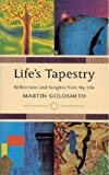 Life's Tapestry: Reflections and Insights from My Life
