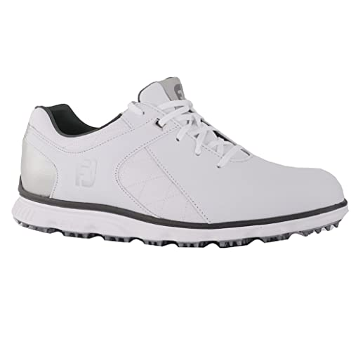 Footjoy Men s Pro S l Golf Shoes be79013eb52