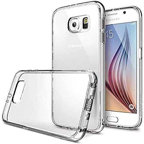 samsung s6 case silicone
