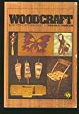 Woodcraft, Thelma R. Newman, 0801961270