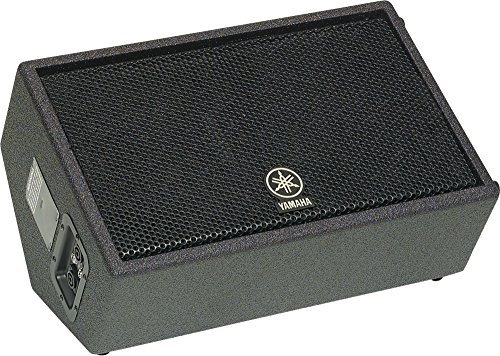 What are the best stage monitors for church worship teams for Yamaha stage monitors