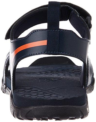 f77e113de95f01 Adidas Men s Escape 2.0 Dark Blue