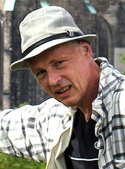 Jürgen G. H. Hoppmann