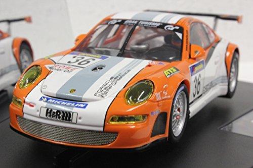 (Carrera 27480 Evolution Porsche GT3 RSR