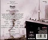 Titanic (1997 Original Broadway Cast)