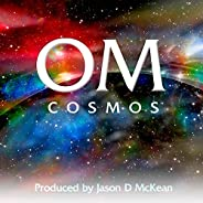 OM Cosmos