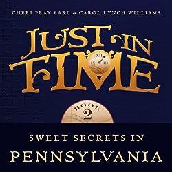 Sweet Secrets in Pennsylvania