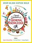 Student's Encyclopedia of General Kno...