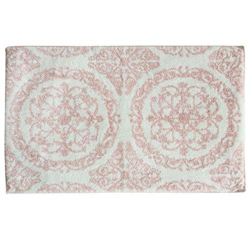jessica-simpson-ornamental-bath-rug-bridal-rose