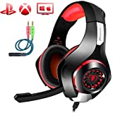Headset For Ps3s