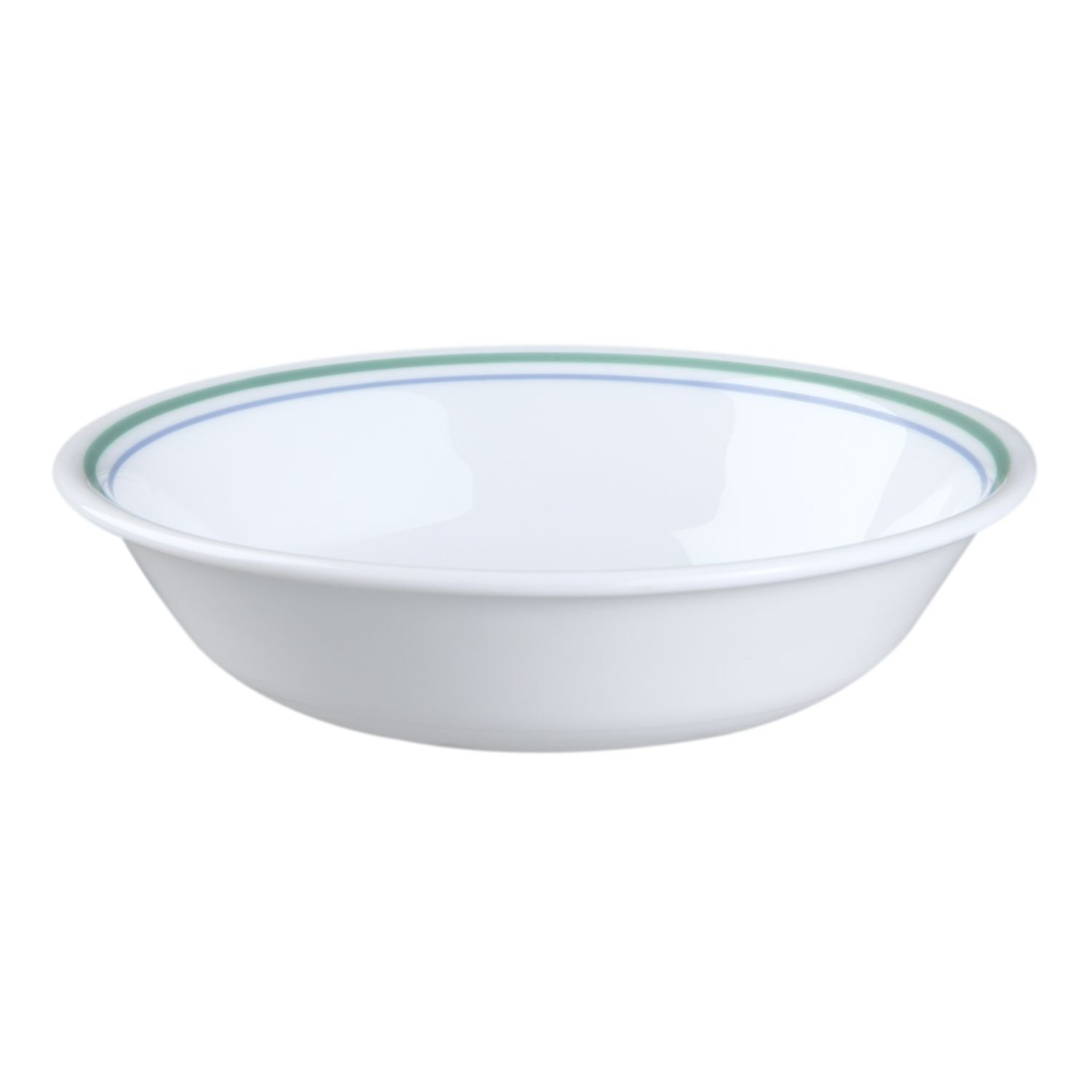 Corelle Livingware Country Cottage 10-Oz Bowl (Set of 4)