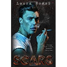 Scars: Sequel to Skins