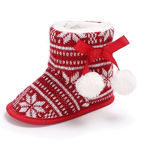 meeshine-baby-boys-girls-christmas-sant-booties-slippers-warm-fur-snow-boots-toddler-pull-on-crib-sh