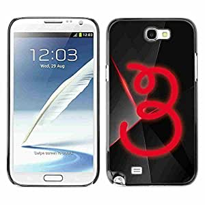 Hu Xiao Shell-Star Snap On Hard protective case cover For mFTysZUvYT1 HTC One M7