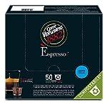 Caff-Vergnano-1882-spresso-Capsule-Caff-Compatibili-Nespresso-Decaffeinato-Pack-da-50-capsule