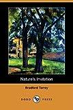 Nature's Invitation, Bradford Torrey, 1409910725