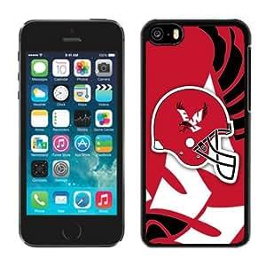 New Iphone 5c Case Ncaa Big Sky Conference Eastern Washington Eagles 4