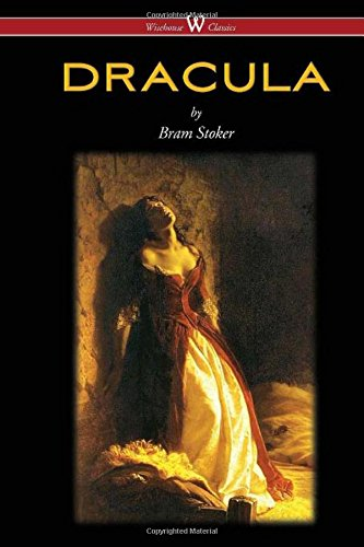 a summary of bram stokers dracula essay Introduction - let studymodecom get you up to speed on key information and facts on dracula by bram stoker.