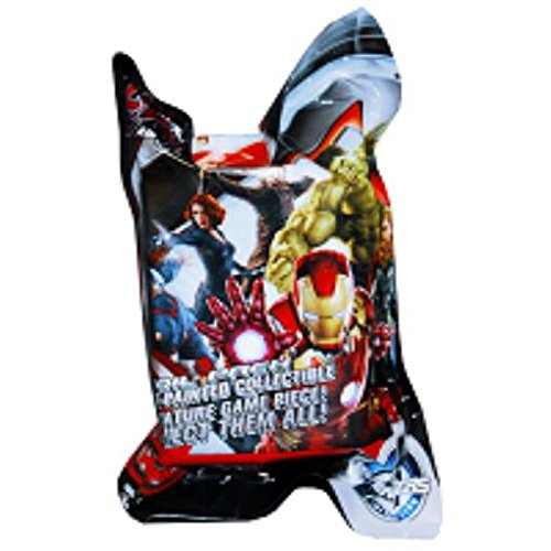 Marvel HeroClix: Age of Ultron Gravity Packの商品画像