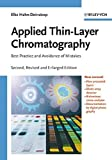 Applied Thin-Layer Chromatography