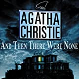 Agatha Christie: And Then There Were None [Download]