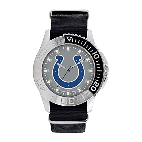 Gifts Watches NFL Indianapolis Colts Starter Watch