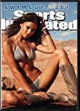 Sports Illustrated Swimsuit 2010